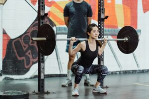 USA Olympic Weightlifting